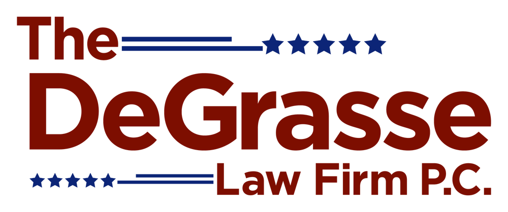 The DeGrasse Law Firm P.C.